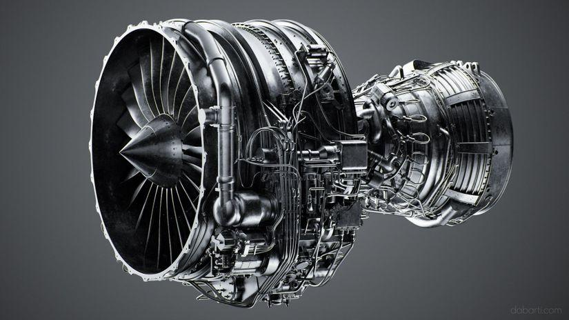 V-Ray 3.5: le novità per il GPU rendering