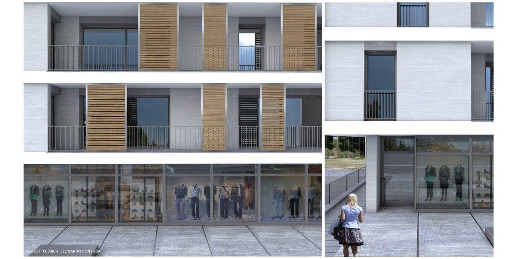 Render edificio (2).jpg