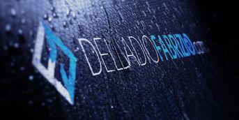 Logo Rain