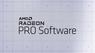AMD Radeon PRO Software: Viewport Image Boost