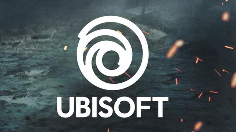 Anche Ubisoft supporta Blender