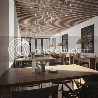 2013 restaurant.