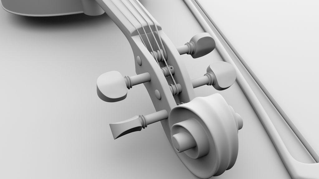 Violin_wip_003.jpeg