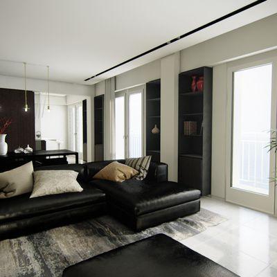 Appartamento - Unreal Engine