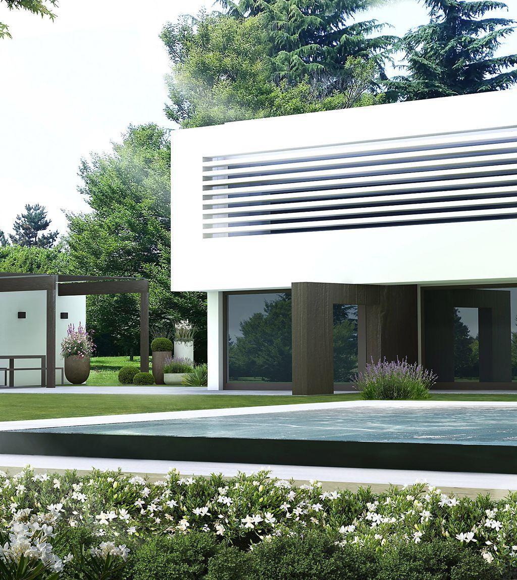 Render-villa-bianca-A-(2).jpg