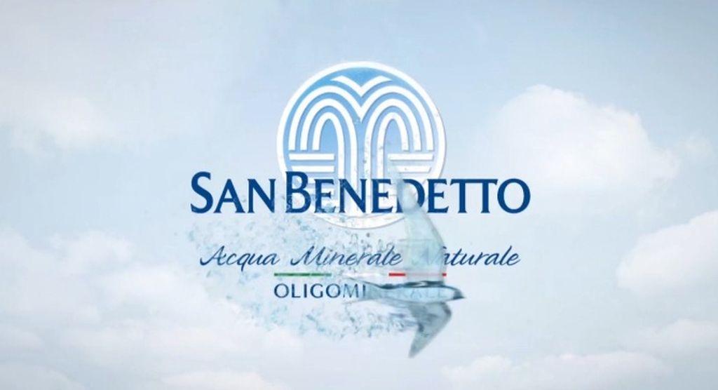 Rondinella San Benedetto