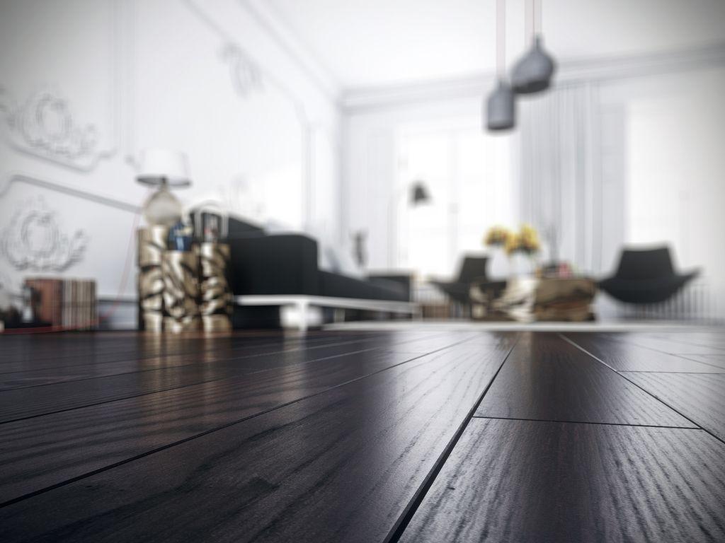Classic livingroom-13.jpg