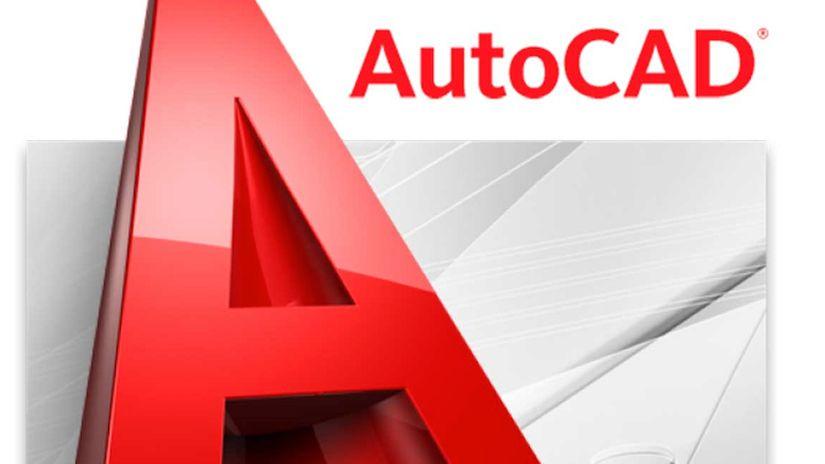 Videotutorial Autocad 2D e 3D!