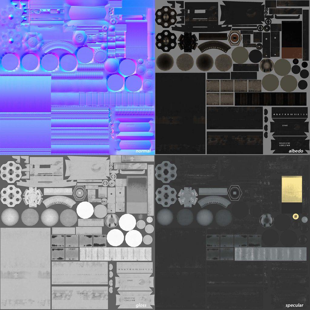 Maps_accessories.jpg