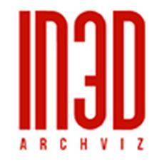 IN3D archviz