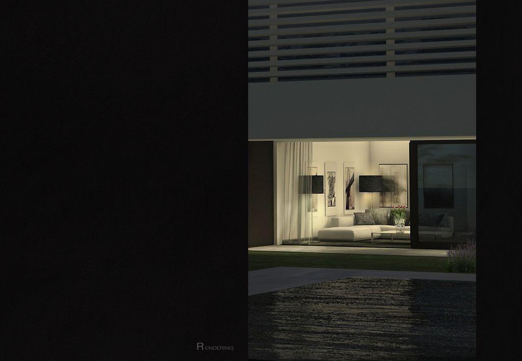 Render villa bianca A (4).jpg