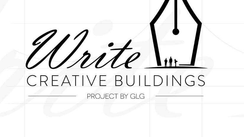 Write - Making Of