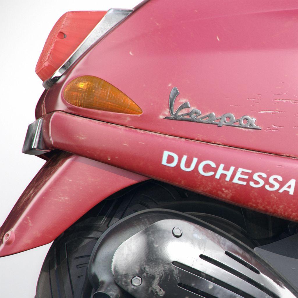 Duchessa.jpg