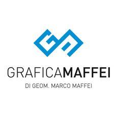 GRAFICAMAFFEI Di Geom. MARCO MAFFEI