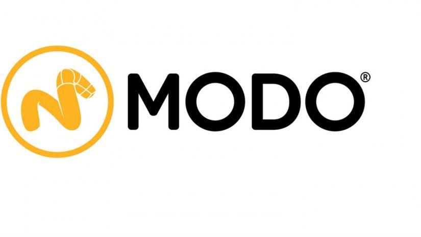 MODO - annunciata la versione 10