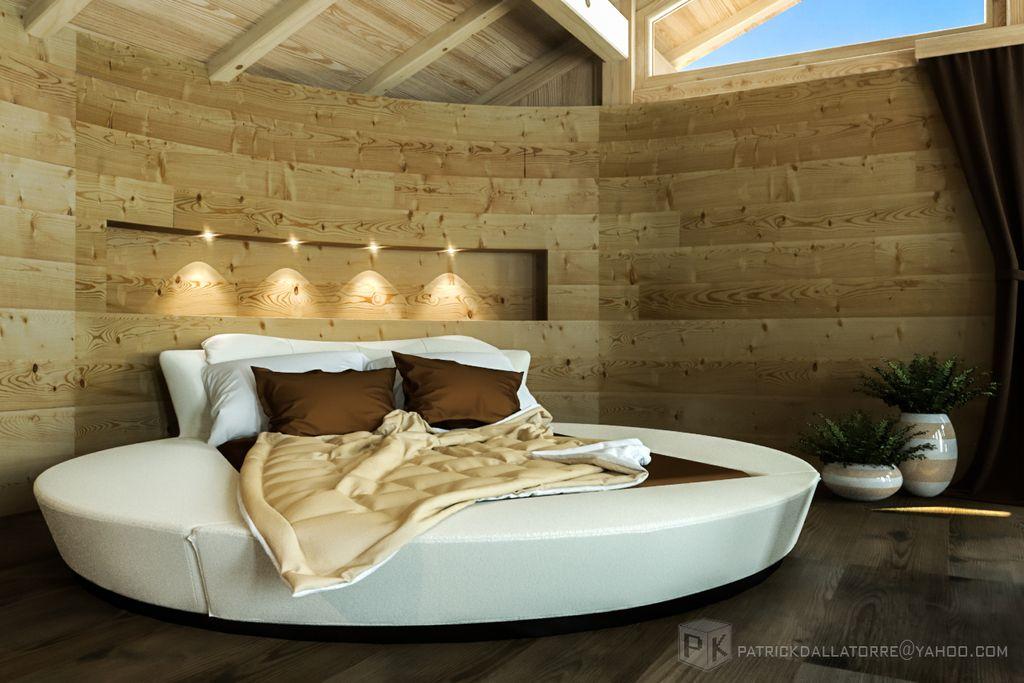 Vista_letto.jpg