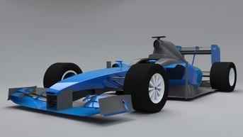 GCB F1.12