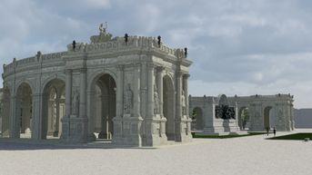 Monumento G. Verdi