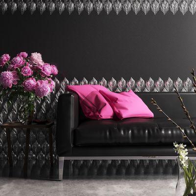 Sofa'Interior  (I work my client)