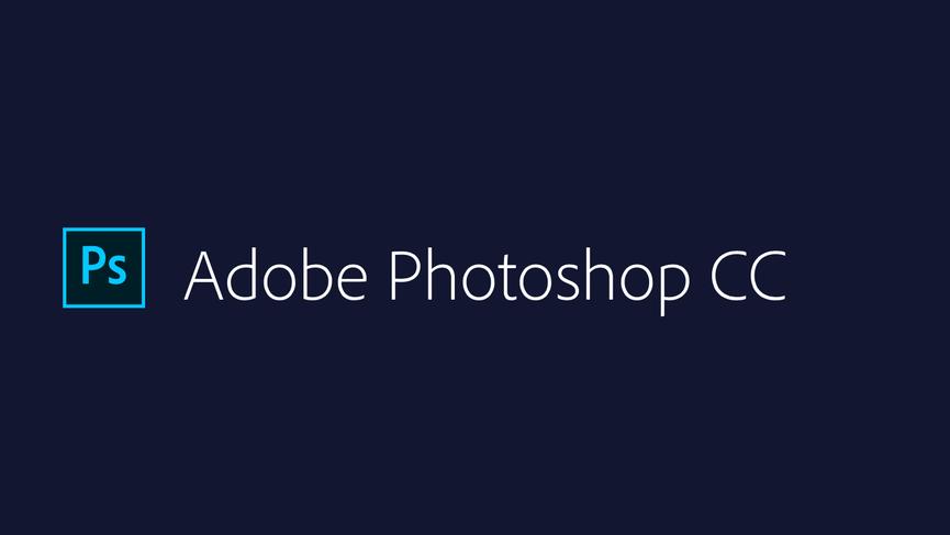 Adobe Photoshop CC 21.0 e Character Animator CC 3.0