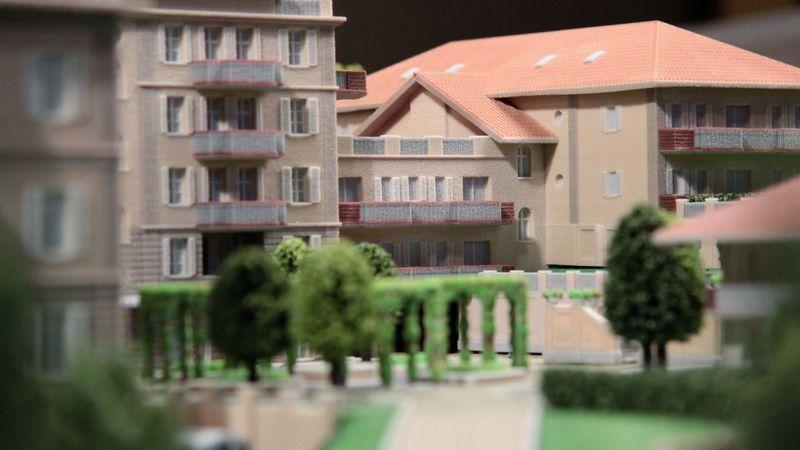 A Udine 3D Forum un workshop avanzato sulla stampa 3D professionale