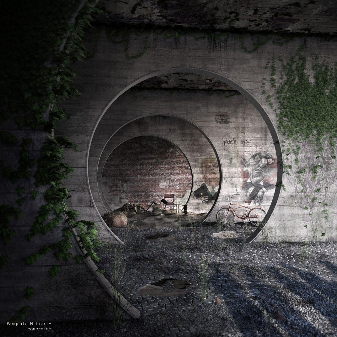 -concrete-
