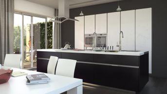cucina010