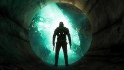 Guardiani della Galassia 2 - il primo trailer ufficiale