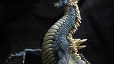 Il 3D Digital Sculpting allo stato dell'arte - Intervista a Daniele