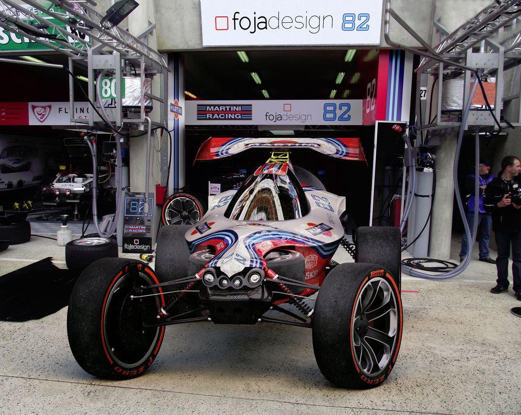 buggy_box_01.jpg