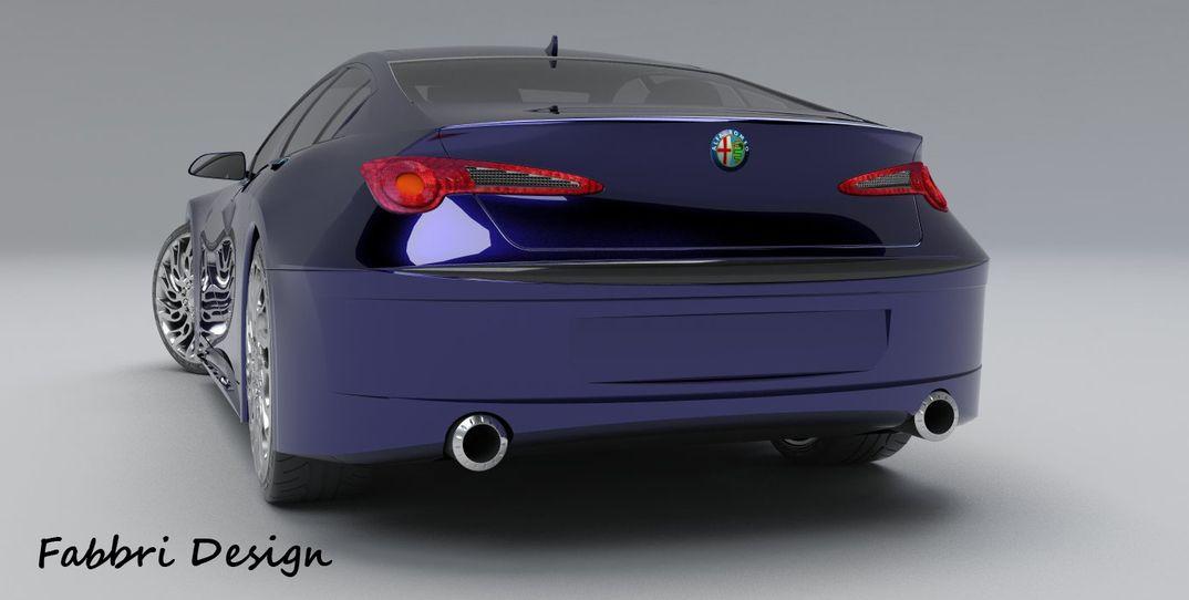 Alfa 169