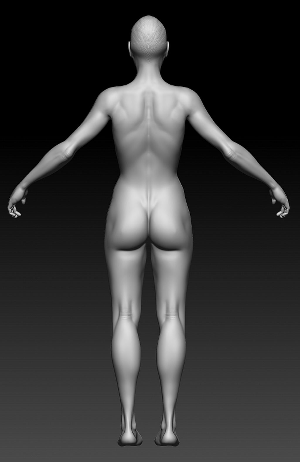 female rear.jpg