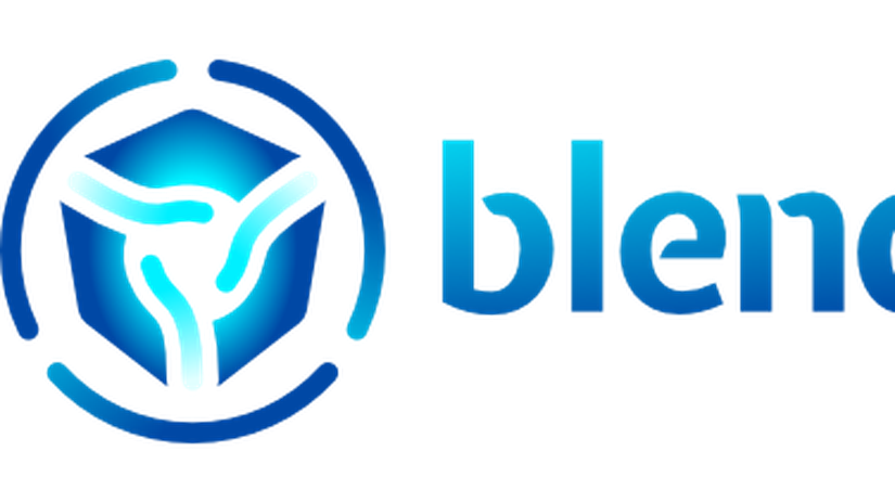Blend4Web 15.03