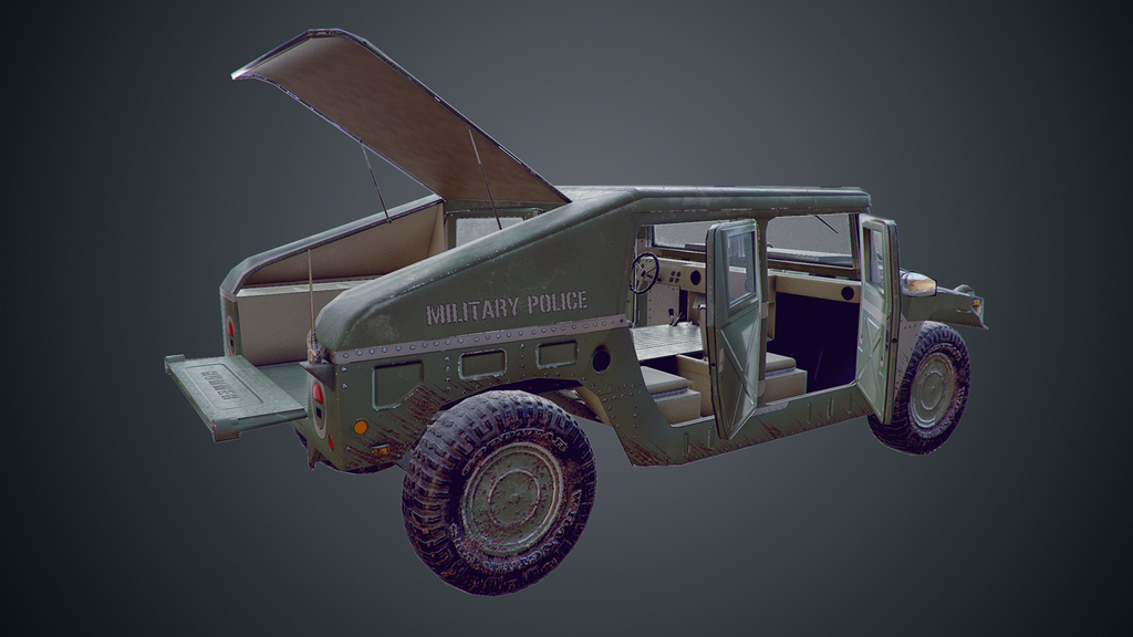 Hummer Low Poly 03.png