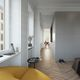 Paris Loft Concept