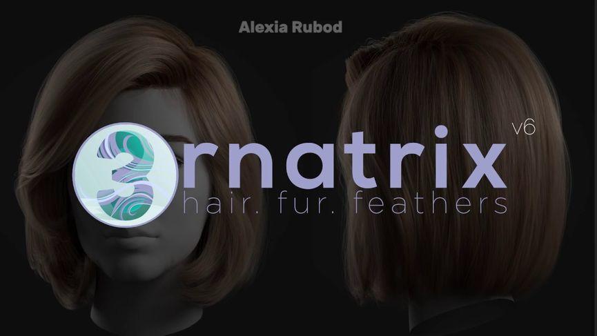 Onatrix 6.0 per 3ds Max