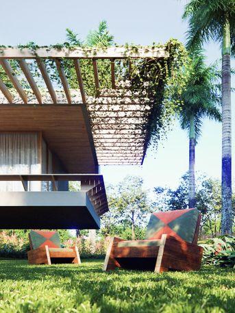 Boa Vista House III