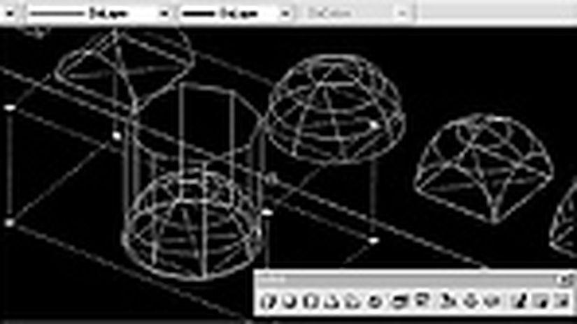 Autocad - Videolezioni