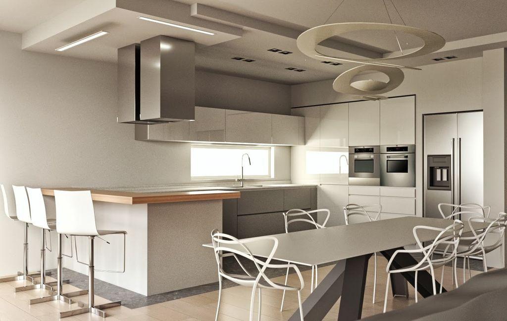 progetto con rendering di cucina Valcucine a Bergamo_edited.jpg