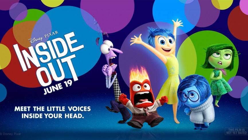 Pixar's RenderMan 20