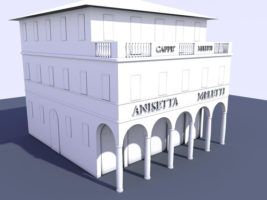 Caffe' Meletti2.jpg