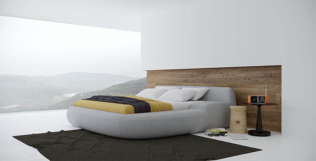 Big_Bed_small.jpg