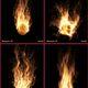 Pf - Fire