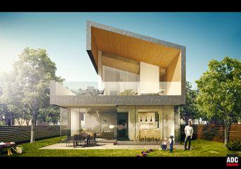Ankara Villa