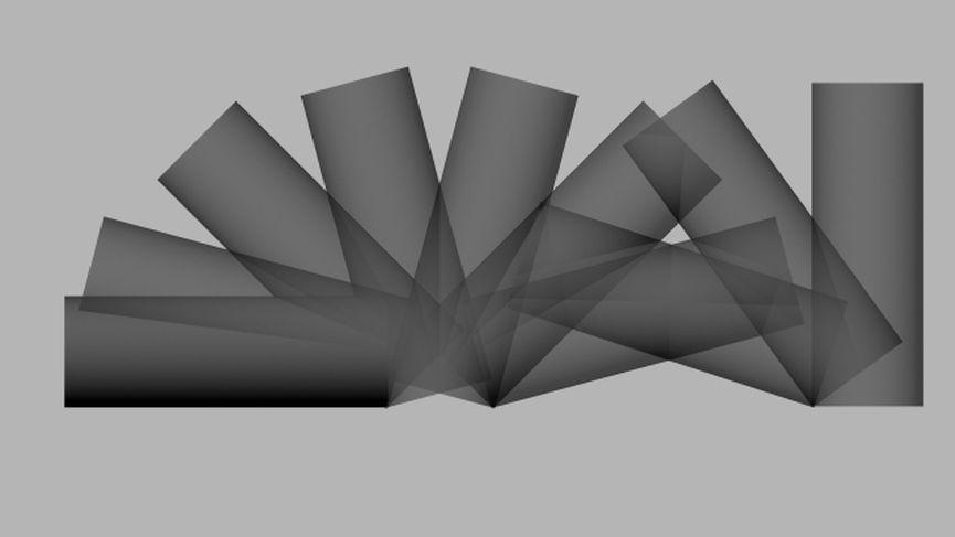 Pivot Point Dinamico