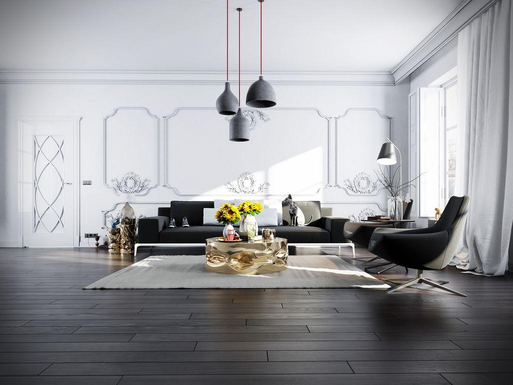 Classic livingroom-11.jpg