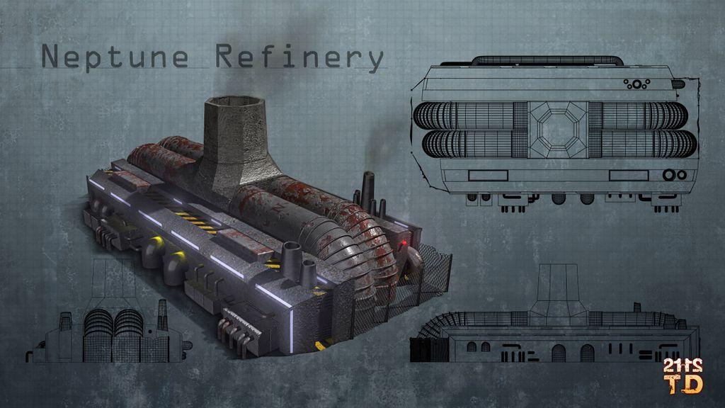 04 Neptune_Refinery_1.jpg
