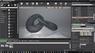 Tutorial Product Viewer Unreal Studio