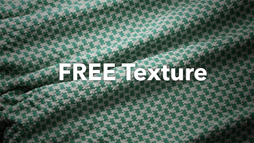 Texture 8k gratuita da Friendly Shade