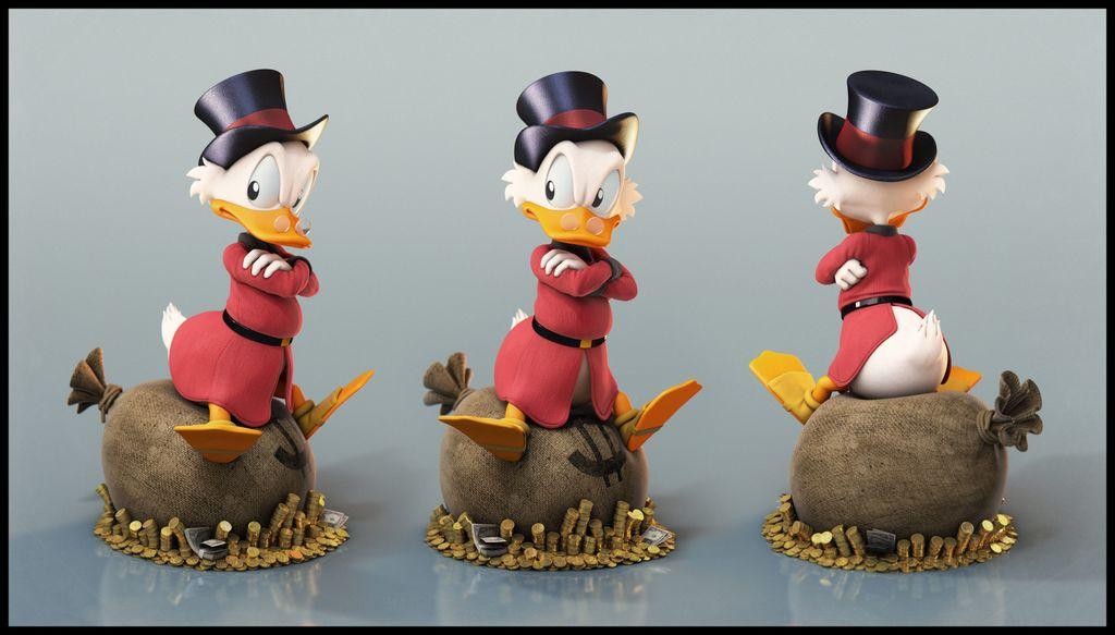 scrooge-grumpy-3k-1mb.jpg